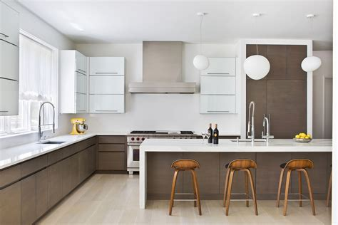 minimalist kitchens  inspire