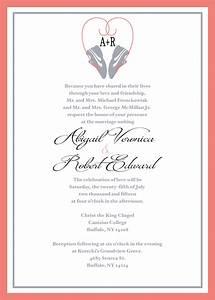 Wedding invitation wording long distance matik for for Wedding invitation wording long term relationship