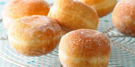 cuisine des courgettes beignets moelleux aux pommes pas cher recette sur