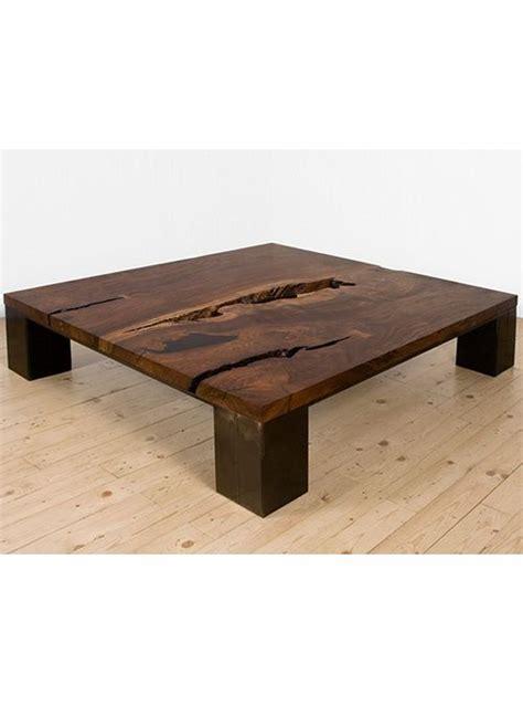 tavolini da salotto  legno firmati designxtutti bellissimi working  wood furniture