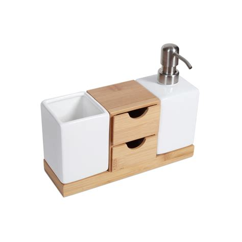 Cheap Modern Bathroom Accessories by Furniture And D 233 Cor For The Modern Lifestyle