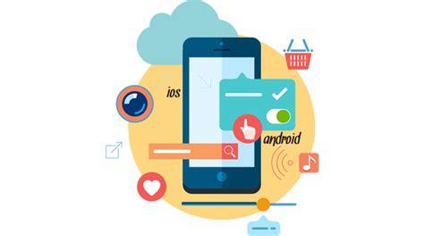 Mobile Application by Mobile App Development Web App App Hybrid App
