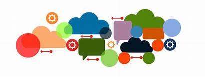 Peer Mentor Clipart Counseling Transparent Webstockreview Trust