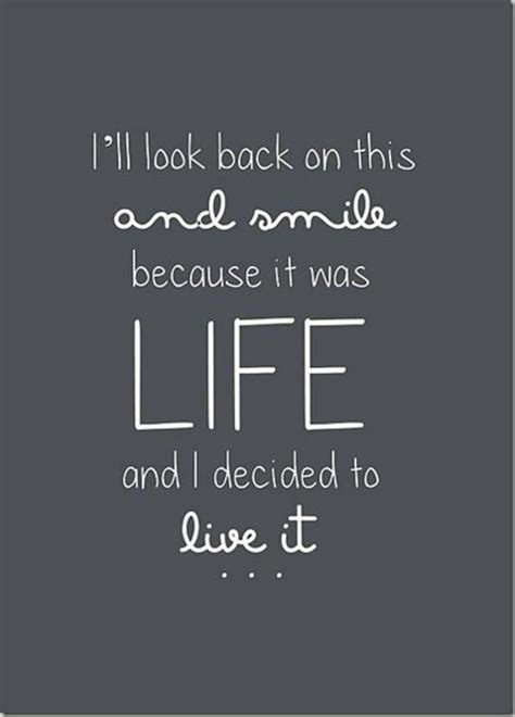 life quotes     picture quotes