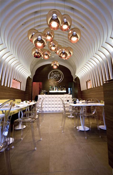 piazza duomo restaurant   studio amalfi italy