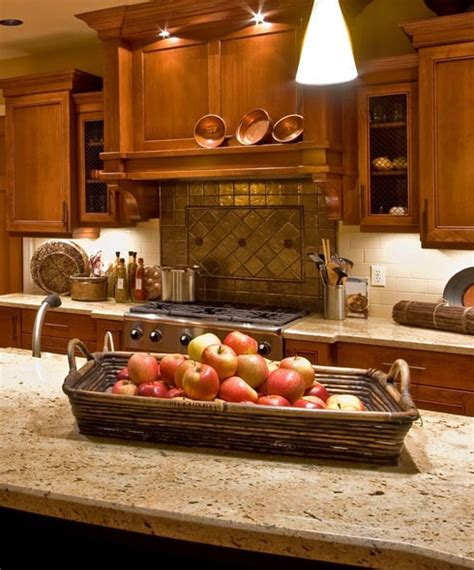 Kitchen And Bath Venice Fl by Kitchen Bath Remodeling In Sarasota Venice Bradenton Fl