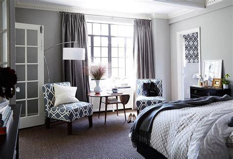 small space decorating ideas   designers studio apartment