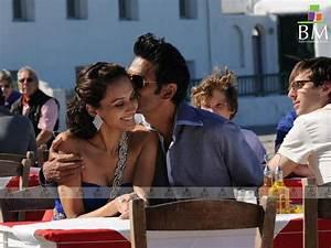 Milind Soman   Dipannita Sharma   Jodi Breakers Movie ...