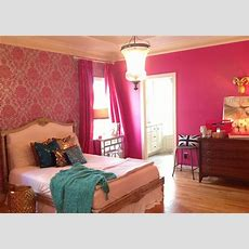 1000+ Images About Pink Bedrooms For Grownups On Pinterest