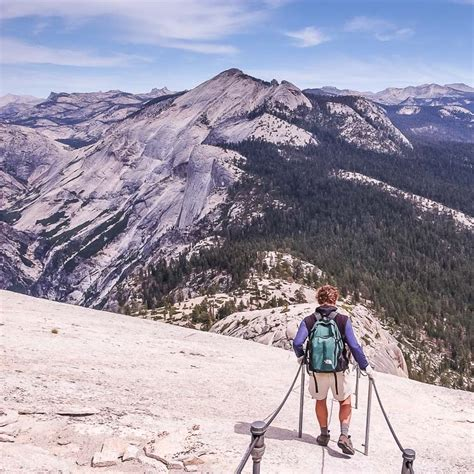 Yosemite Photo Gallery James Kaiser