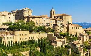 Miroiterie Aix En Provence : die f nf sch nsten st dte und d rfer der provence ~ Premium-room.com Idées de Décoration