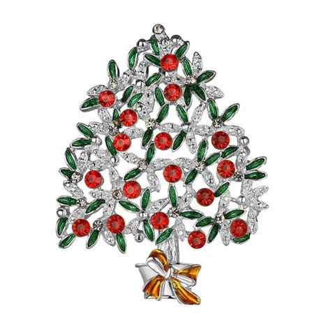 newbridge silver christmas tree decorations uk