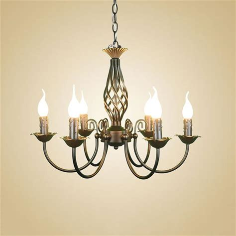 Cheap Black Chandelier Promotionshop For Promotional
