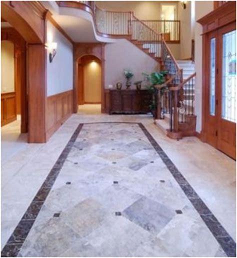 tile rug pisos disenos de unas  mosaicos