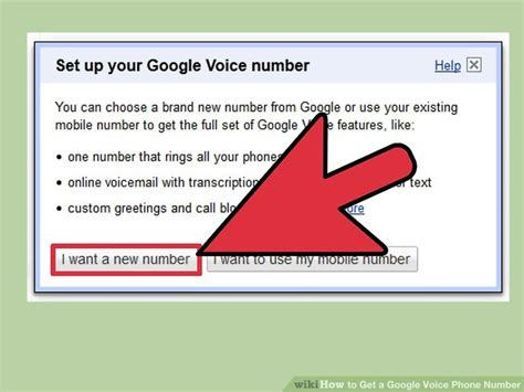can you search by phone number how to get a voice phone number with pictures