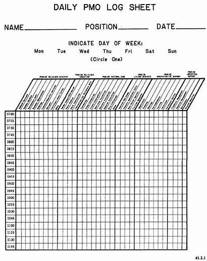 Printable Log Workout Weight Lifting Sheet Daily