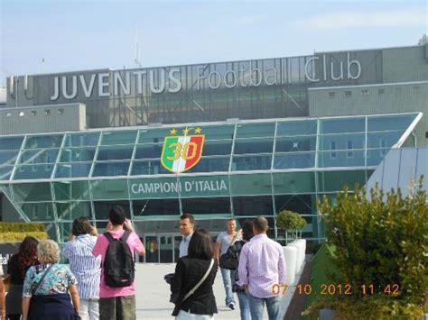 Juventus Stadium Ingresso by Juventus Stadium L Ingresso Photo De Juventus Stadium