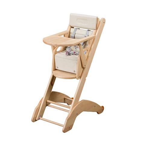 chaise haute hello chaises hautes pour bebes tous les fournisseurs chaise