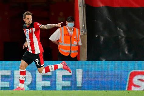 'Definitely': Martin Keown names £20m Premier League star ...