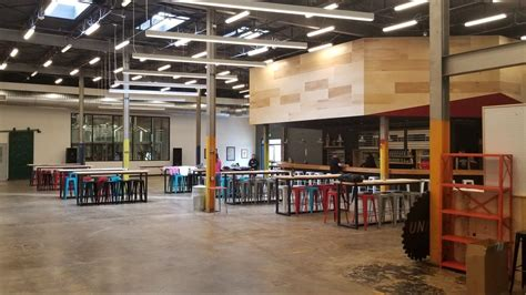 union craft brewing union craft brewing s new taproom opens tonight 3156