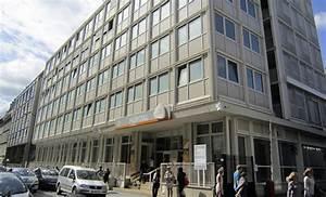 Hpital De Paris Spcialiste Cancer Institut Curie