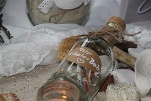Hochzeit Geldgeschenk Verpacken : hochzeit wedding decoration strand meer maritime hochzeit strandhochzeit vintage muscheln ~ Watch28wear.com Haus und Dekorationen