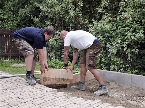 Garten Und Landschaftsbau Ausbildung Studium by Duale Ausbildung Garten Und Landschaftsbau Gt Garten Und