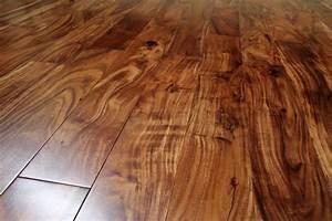 free samples mazama hardwood flooring exotic acacia With parquet acacia