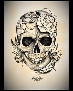 Best Tattoo Design Drawings