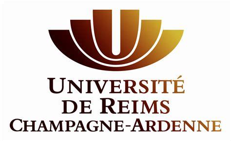 Bureau Virtuel Urca Meilleur Ebureau Univ Reims Fr