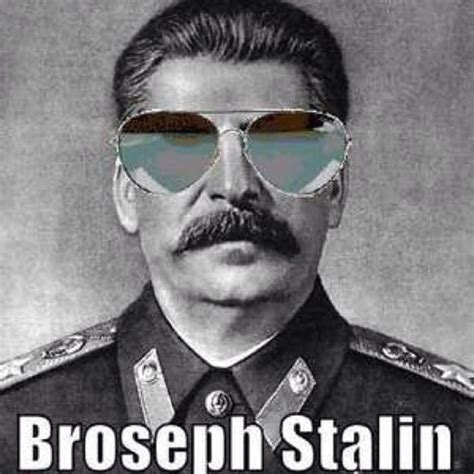 Stalin Memes - joseph stalin wtfjosephstalin twitter