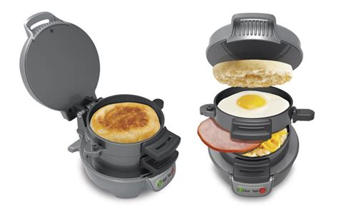 gadgets cuisine 5 gadgets for the cook who has everything