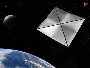 Why We Need A Better Way To Kill Satellites | Gizmodo ...