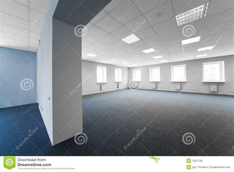 bureau construction bureau de construction photos libres de droits image