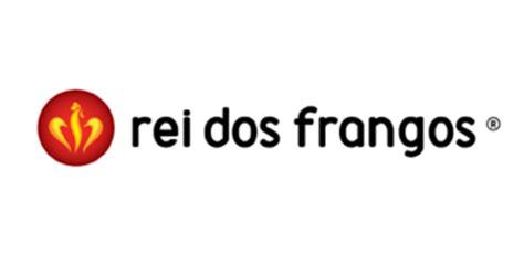 Rei dos leitões e caxamar oferecem almoço a bombeiros voluntários de portugal. Rei dos Frangos   MONTIJO