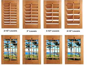 interior louvered doors home depot 17 best ideas about plantation shutter on