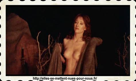 Tanya Roberts Nude Pics Pagina