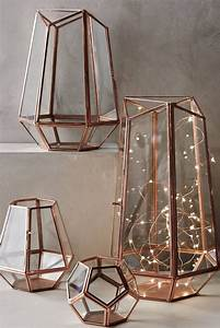 Fairy Lights In Hurricane Vase The 25 Best Gold Living Rooms Ideas On Pinterest Gold