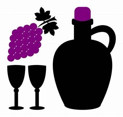 Pixabay Jug Wine Decanter Grape Grapes