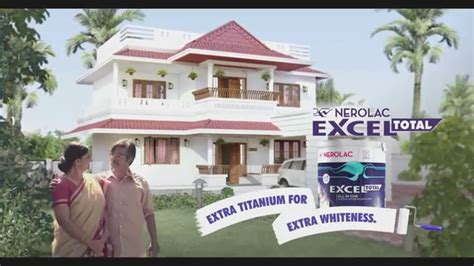 color combination for exterior house painting nerolac excel total tvc malayalam exterior paint
