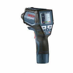 Bosch Profi Werkzeug : bosch thermodetektor gis 1000 c im karton temperatur cbdirekt profi shop f r werkzeug ~ Orissabook.com Haus und Dekorationen
