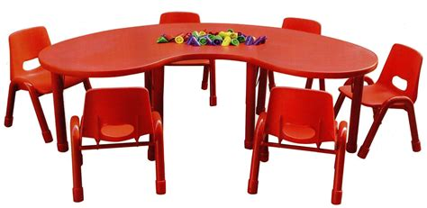 toddler table and chair furniture ideas