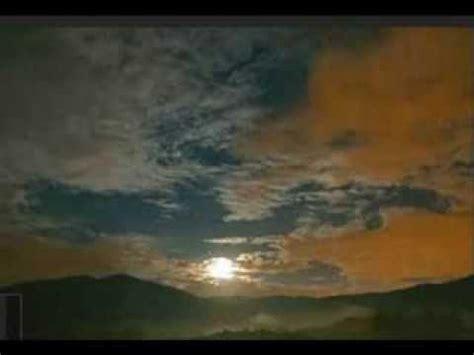 baixar musica lua branca lourenço e lourival