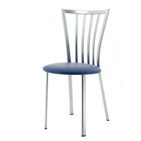 fauteuil de cuisine chaises cuisine design chaise design gruyere blanche pas