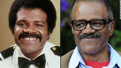 Isaac Love Boat Pictures by Love Boat Where Are They Now