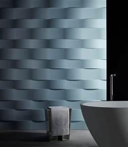 3d Wall Panels : wall panels with 3d effect digsdigs ~ Sanjose-hotels-ca.com Haus und Dekorationen