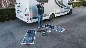Solaranlage Wohnmobil Berechnen : gewicht wohnmobil solaranlage ~ Themetempest.com Abrechnung