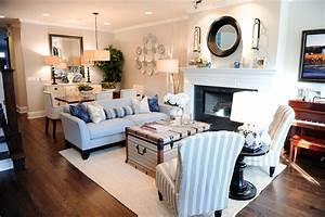 Dining, Room, Small, Dining, Room, Ideas, Decorating, Long, Narrow, Living, Dining, Room, Id