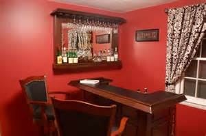 kitchen cool home bar accessories with walls spruce