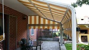 Tenda Da Sole Installate A Torino  Rivalta  Candiolo E None